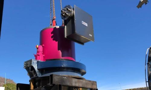 DIVE-HAX-Turbine_08.500x300-crop.JPG
