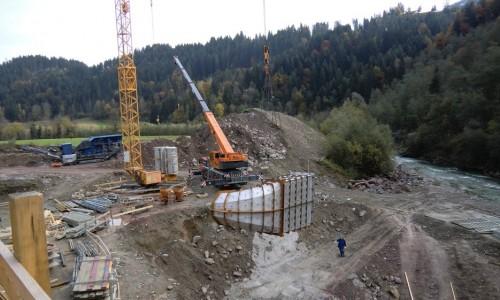 DIVE-Turbine_Bruckhaeusl_0001.500x300-crop.jpg