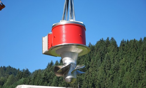 DIVE-Turbine_Bruckhaeusl_0004.500x300-crop.jpg