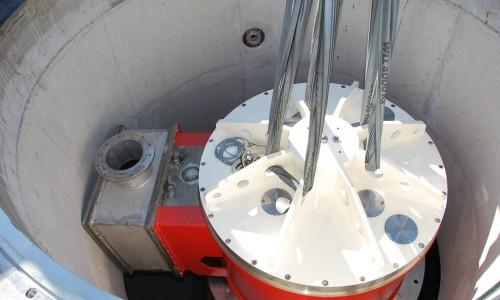 DIVE-Turbine_Bruckhaeusl_0005-1.500x300-crop.jpg