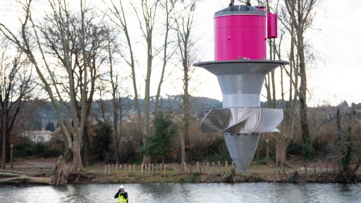 DIVE-Turbine_Carcassonne_02.512x288-crop.jpg