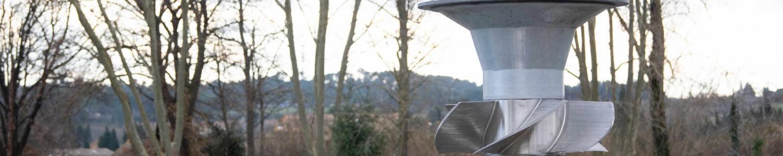 DIVE-Turbine_Carcassonne_Banner.jpg