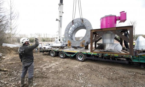 DIVE-Turbine_Carcassonne_Turbine_Installation_01.500x300-crop.jpg
