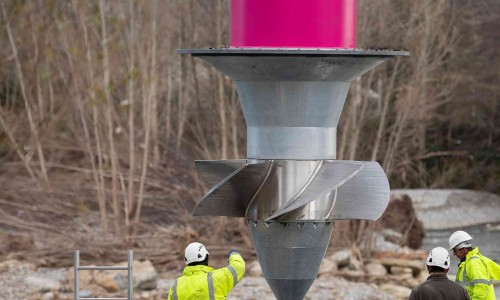 DIVE-Turbine_Carcassonne_Turbine_Installation_03.500x300-crop.jpg