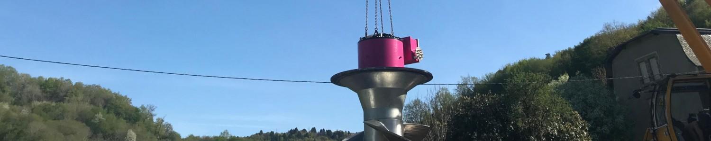 DIVE-Turbine_Claredent_Banner.jpg