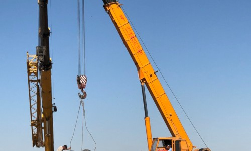 DIVE-Turbine_Darkhan_Installation_01_LR-1.500x300-crop.JPG