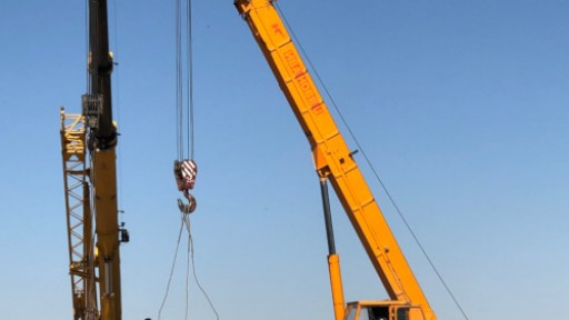 DIVE-Turbine_Darkhan_Installation_01_LR.512x288-crop.JPG