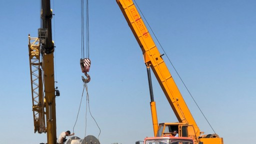 DIVE-Turbine_Darkhan_Installation_03_LR.512x288-crop.JPG