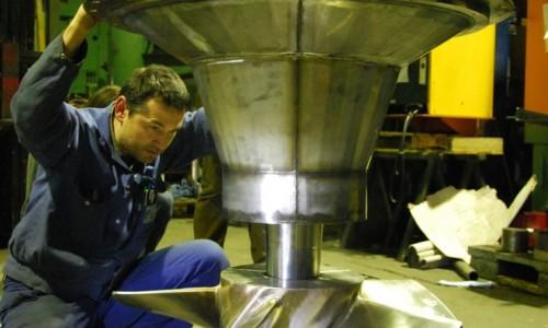 DIVE-Turbine_Einoeden_0002-1.500x300-crop.jpg