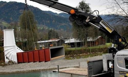 DIVE-Turbine_Einoeden_0004-1.500x300-crop.jpg