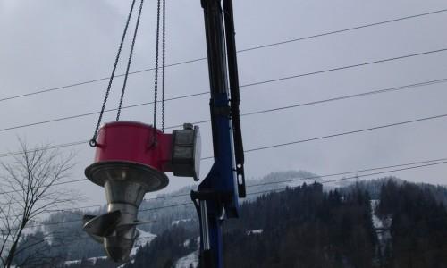 DIVE-Turbine_Einoeden_0006-1.500x300-crop.jpg