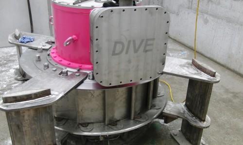 DIVE-Turbine_Einoeden_0007-1.500x300-crop.jpg