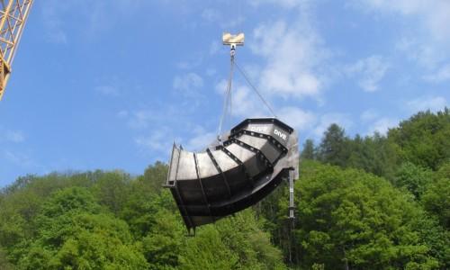 DIVE-Turbine_Haslach0001.500x300-crop.jpg