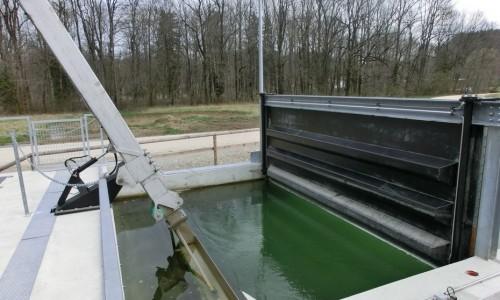 DIVE-Turbine_Haslach0007.500x300-crop.jpg