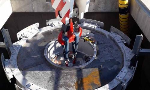 DIVE-Turbine_Hungary_001.500x300-crop.jpg