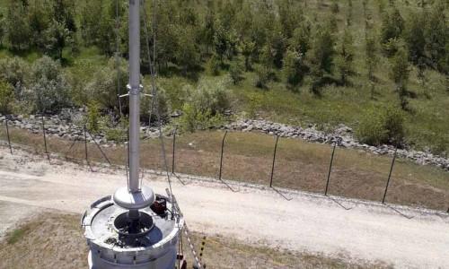 DIVE-Turbine_Hungary_003.500x300-crop.jpg