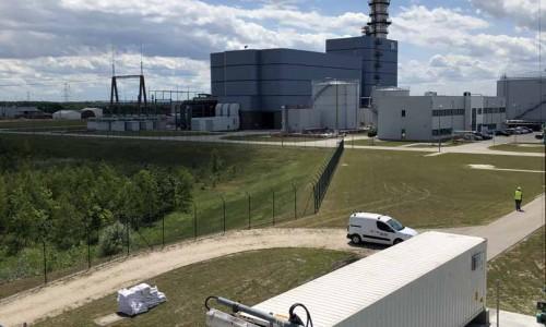 DIVE-Turbine_Hungary_005.500x300-crop.jpg