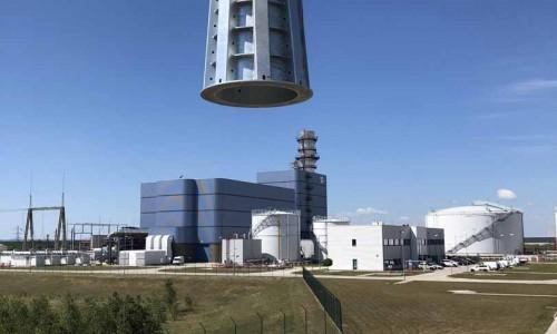 DIVE-Turbine_Hungary_010.500x300-crop.jpg