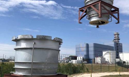 DIVE-Turbine_Hungary_011.500x300-crop.jpg