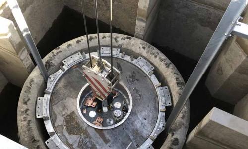 DIVE-Turbine_Hungary_014.500x300-crop.jpg