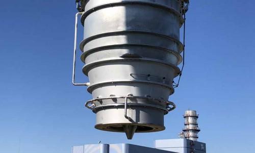 DIVE-Turbine_Hungary_017.500x300-crop.jpg