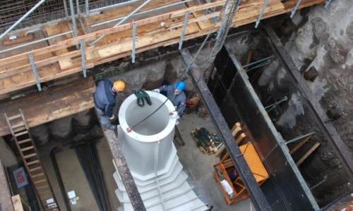 DIVE-Turbine_Koblenz0002.500x300-crop.jpg