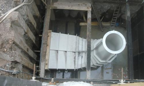 DIVE-Turbine_Koblenz0003.500x300-crop.jpg