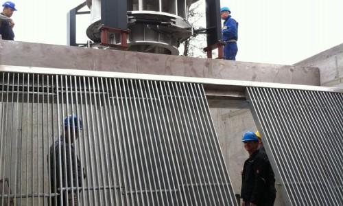 DIVE-Turbine_Krizancici0008-1.500x300-crop.jpg