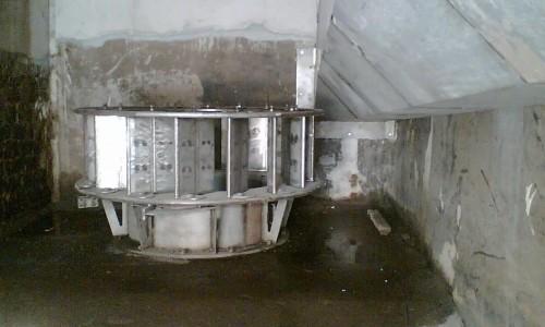 DIVE-Turbine_Lohr0002.500x300-crop.jpg