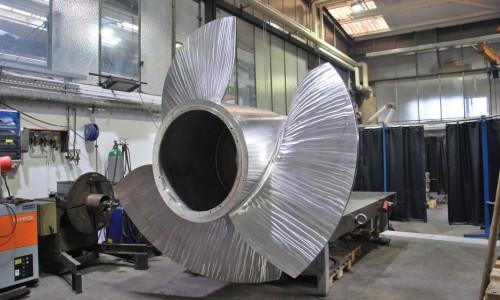 DIVE-Turbine_LowHead_0014.500x300-crop.jpg