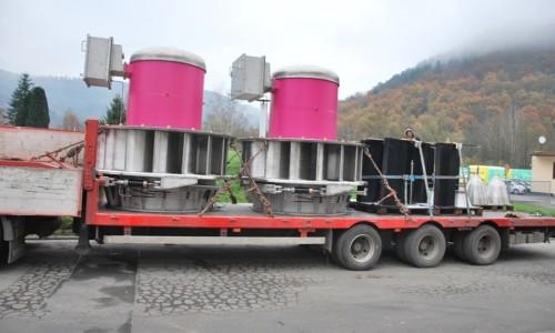 DIVE-Turbine_Mancioux_0001.500x300-crop.jpg