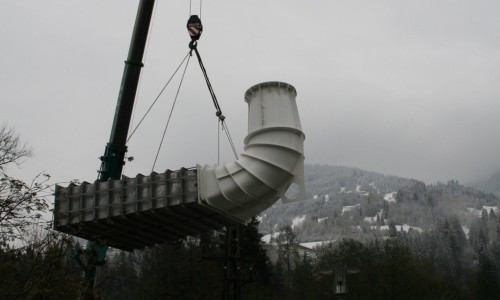 DIVE-Turbine_Niederuntersberg0003.500x300-crop.jpg
