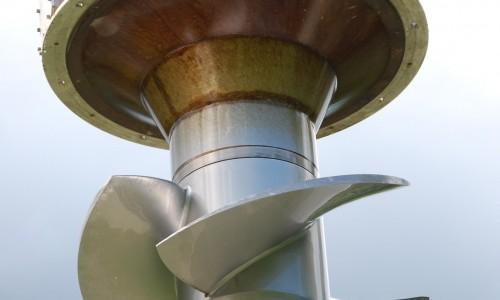 DIVE-Turbine_Niederuntersberg0004.500x300-crop.jpg