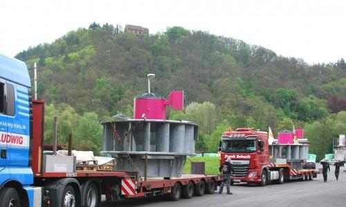 DIVE-Turbine_Oeblitz0009.500x300-crop.jpg