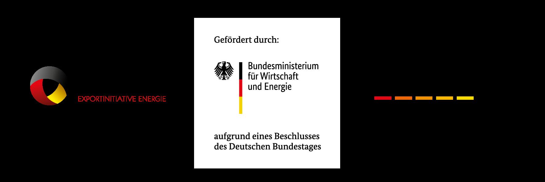dena-LO-Logoleiste-DE_zum_Einfügen.png